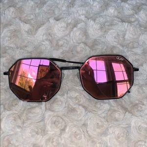 What Sunglasses